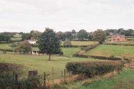 Settled Heathlands