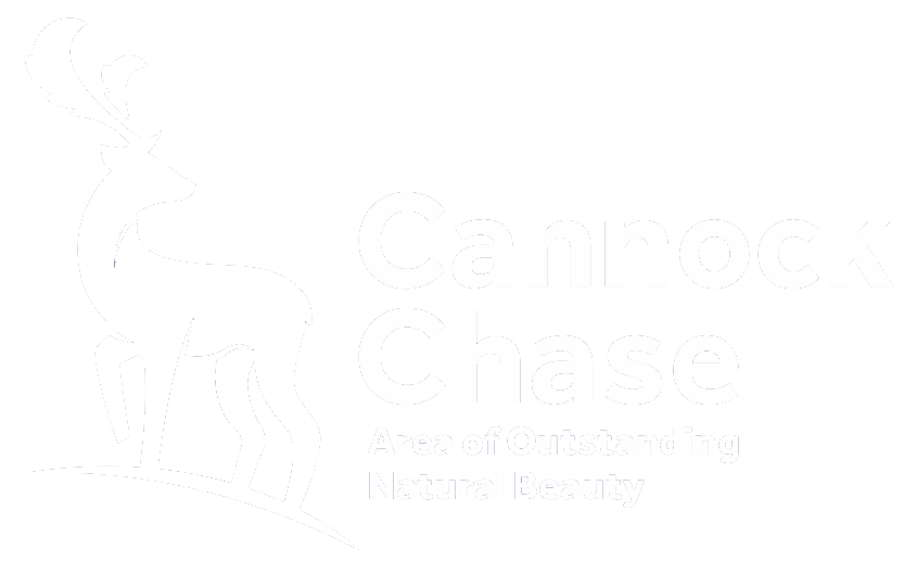 Cannock Chase AONB