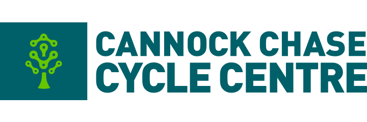 Cannock Chase Cycle Centre