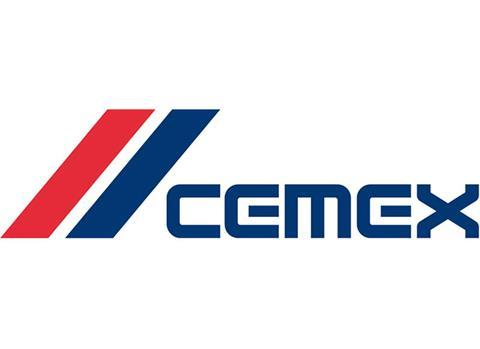 Cemex UK Operations Ltd