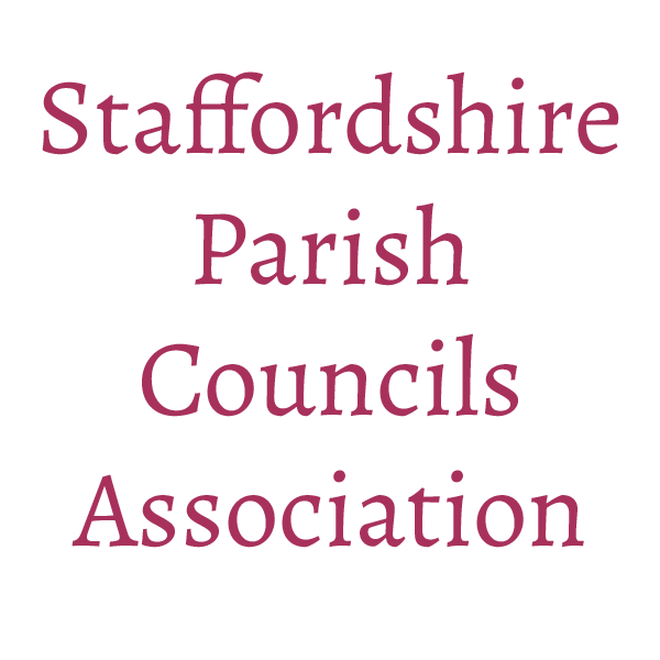 Staffordshire Parish Councils' Association