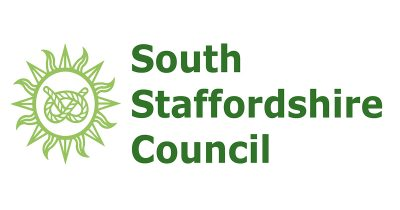 South Staffordshire Council