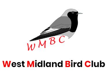 West Midlands Bird Club