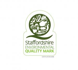 Staffordshire Environmental Quality Mark